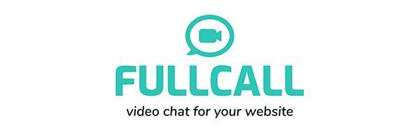 Logo - FullCall