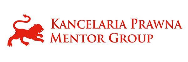 logo kancelaria prawna mentor group 1