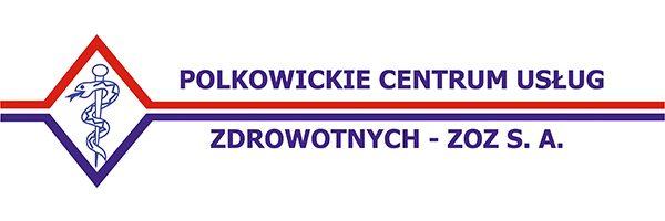 Logo - PCUZ