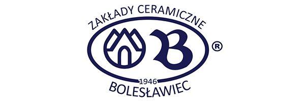 Logo - ZCB