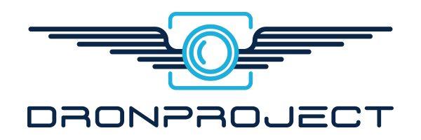 logo-dronproject-600x200
