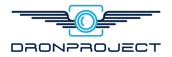 DronProject