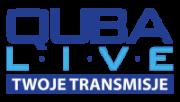 QubaLIVE - Twoje Transmisje