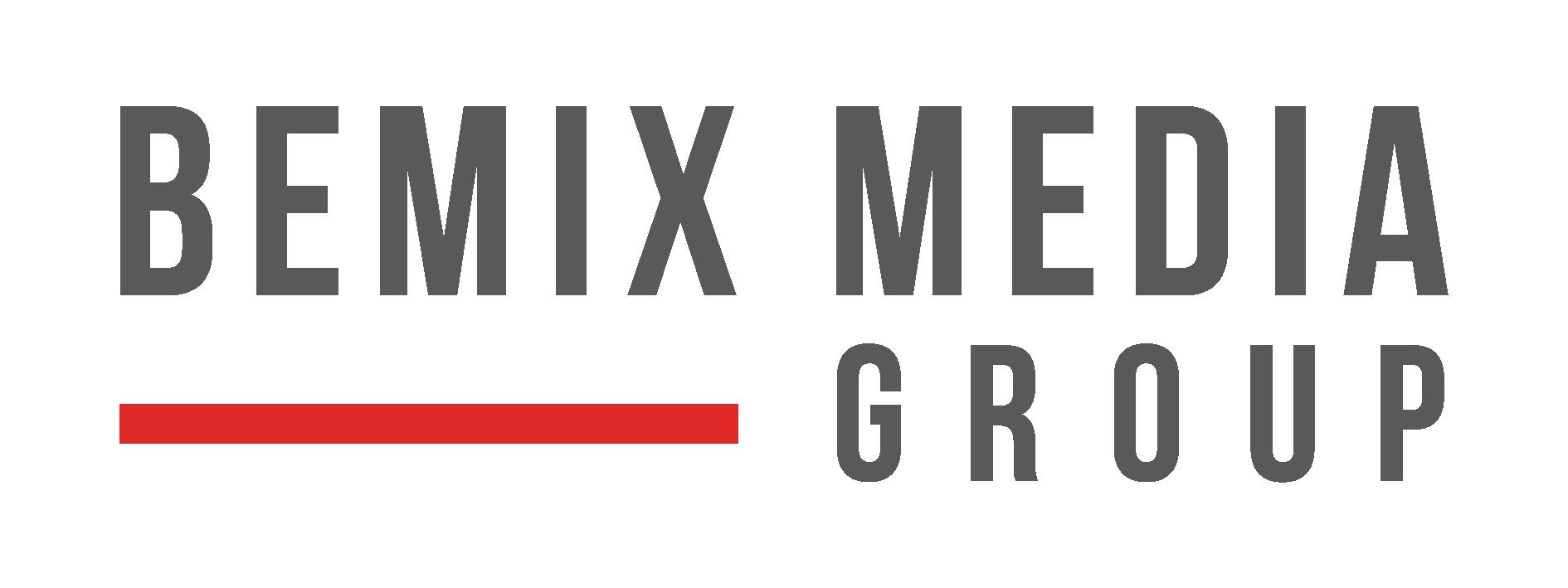 BemixMedia Group